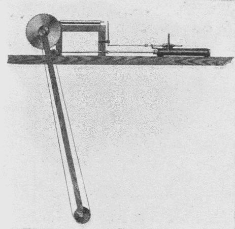 Fig. 48. Cut-off-Saw.