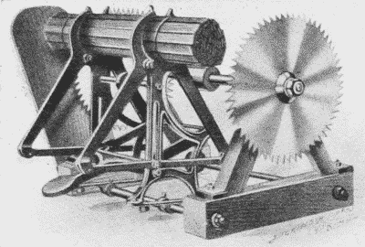 Fig. 51. Combination Lath-Binder.