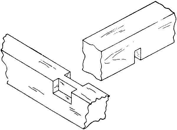 Fig. 265-22 Cogged