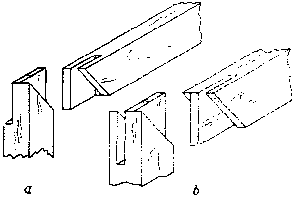 Fig. 268-61a-b Stretcher