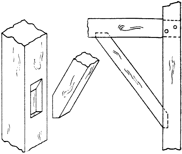 Fig. 269-66 Housed brace
