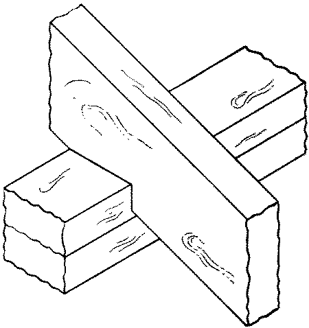 Fig. 269-69 Bird's mouth