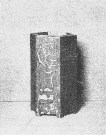 Fig. 282. Scrap-Box.