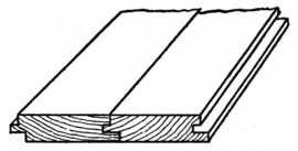 Fig. 94.