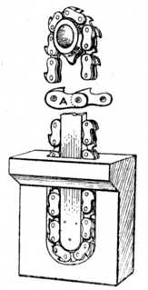 Fig. 139.—     Sprocket Wheel.
