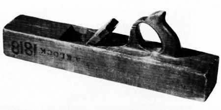 Figure 26.