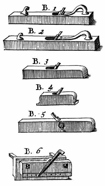 Figure 31.