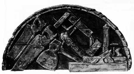 Figure 35.