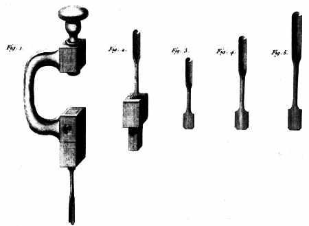 Figure 37.