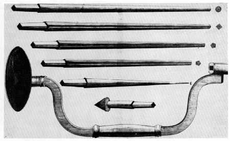 Figure 41.