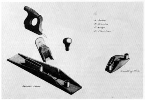 Figure 58.