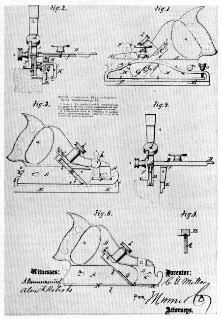 Figure 63.