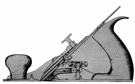 Figure 64.