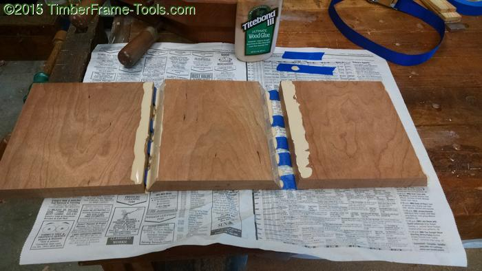 10-heart-glue-up