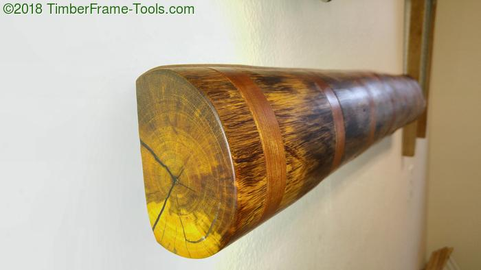 decorative wall art coat rack