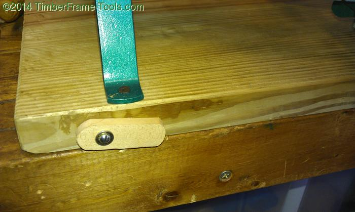 miterbox bench hook